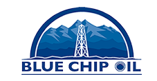 Blue Chip Oil, Inc.